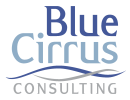 Blue Cirrus Consulting